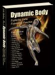 Dynamic Body